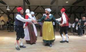 180617 StenvadHobbymesse 2
