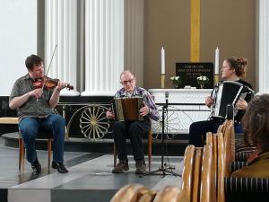 190522 Koncert-med-Dwight 1 C